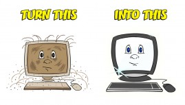 Optimizing Your Computer